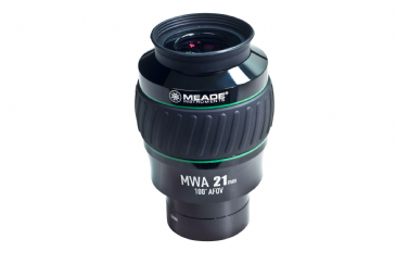 Meade Series 5000 Mega Wide Angle Eyepiece 21mm
